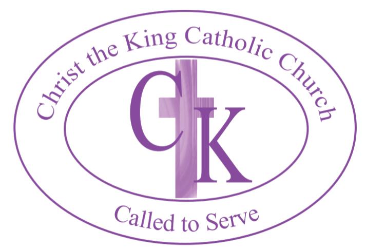 Sacramental Records Request – Christ the King Roman Catholic Church